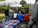 2003-06-15 Hajo Garten