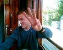 2006-05-28 Oldie-Bahn113