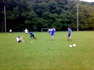 2008 -09-09+11 Training C+B-Platz