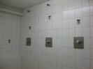 2010-03-07 Sanierte Duschen