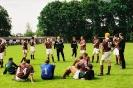 2000-06-01 Kreispokalfinale gegen Olympia I