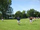 2011-06-02 Kreispokalfinale gegen Kralenriede I