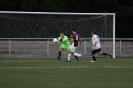 2011-09-06 Wolters-Flutlicht-Pokal BSC Acosta I
