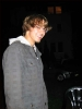 2009-08-14 bei Sven
