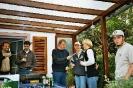 2004-05-14 Bassum Volker