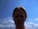 2008-06-20 Scheeßel