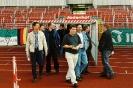 2001-09-29 in Niedersachsen 2. Platz