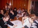 2006-10-27 im Bezirk 3. Platz