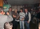 2007-10-19 im Bezirk 3. Platz