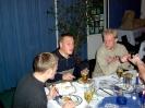 2002-12-07 Brunsviga