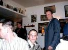 2006-12-08 Treuer Husar