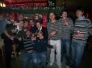 2007-12-14 FT-Vereinsheim