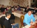 2009-12-19 Stadtpark Restaurant