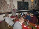 2010-12-11 Stadtpark Restaurant